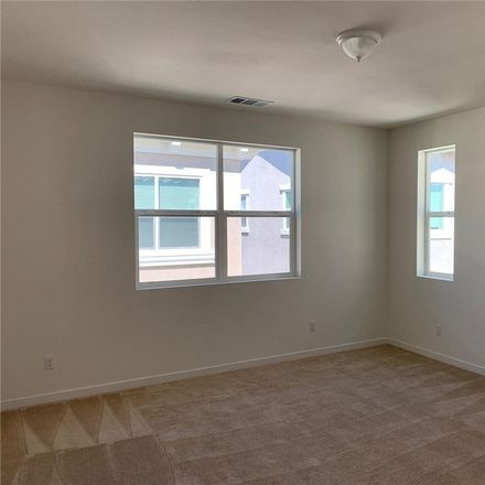 Rent this 3 bed house on Silverado Dr in Chino Hills, CA
