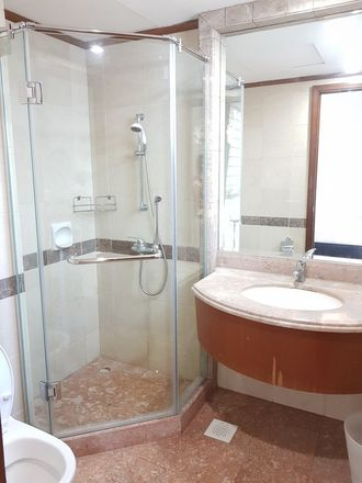 Rent this 2 bed apartment on Singapore in Balestier, SG