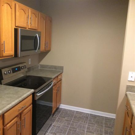 Rent this 2 bed condo on 1153 Fairman Way in Florence, KY 41042
