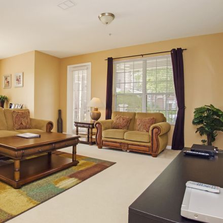 Rent this 4 bed apartment on Vista Cay at Harbor Square in Lake Cay Place, Orlando