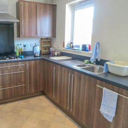 Rent this 3 bed house on 37 Over Drive in Over BS34 5AR, United Kingdom
