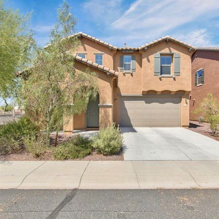 Rent this 1 bed room on 5748 East Ansel Avenue in Mesa, AZ 85206