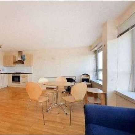 Rent this 2 bed apartment on Calderwood Street in London SE18 6JF, United Kingdom