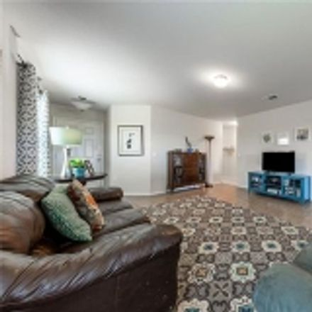 Rent this 1 bed room on 9213 Southwick Drive in Austin, TX 78724