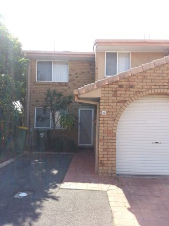 Rent this 3 bed house on 82/1 Resort Dr