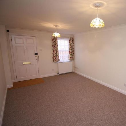 Rent this 2 bed apartment on Gigant Street in Salisbury SP1 2BQ, United Kingdom