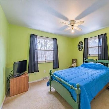 Rent this 3 bed house on 1462 Rankin Road in White Oak, PA 15131