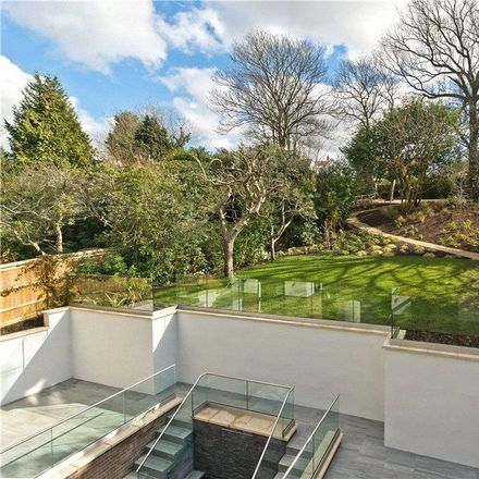 Rent this 6 bed house on Wimbledon Park Golf Club in Home Park Road, London SW19 7HR