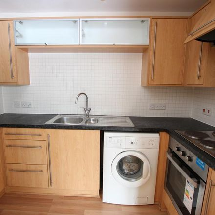 Rent this 2 bed apartment on Limestone Drive in Upper Pickwick SN13 9EF, United Kingdom