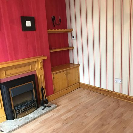 Rent this 3 bed house on 671 Warwick Road in Birmingham B11 2EZ, United Kingdom