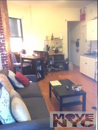 Rent this 2 bed apartment on 254 East 3rd Street in New York, NY 10009
