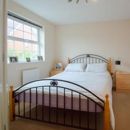 Rent this 5 bed house on Sperling Drive in Haverhill CB9 9SH, United Kingdom