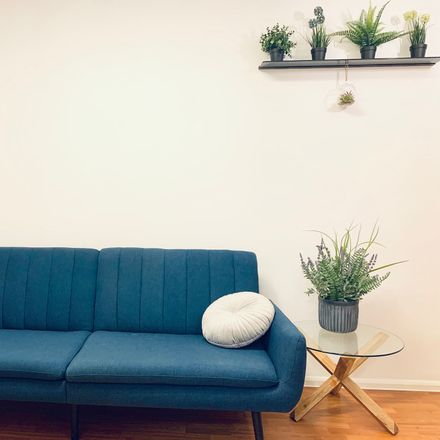 Rent this 2 bed apartment on Mollstraße 3a in 10178 Berlin, Germany