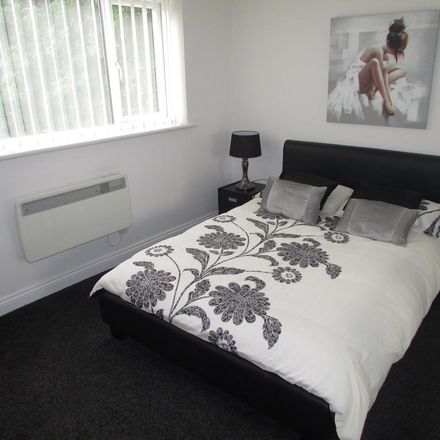 Rent this 2 bed apartment on 11 College Grove Road in Wakefield WF1 3RN, United Kingdom