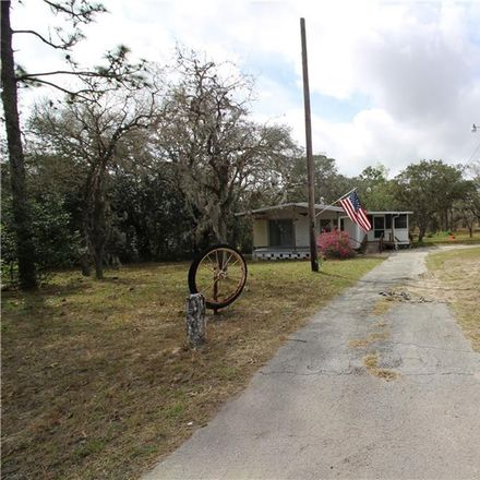 Rent this 2 bed house on 5260 South Oldfield Avenue in Homosassa Springs, FL 34446