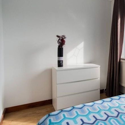 Rent this 1 bed room on 52-85 Saltwell Street in London E14 0FT, United Kingdom