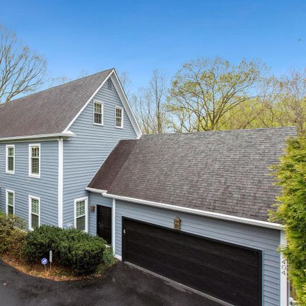Rent this 6 bed house on River Rock Ter in Bethesda, MD