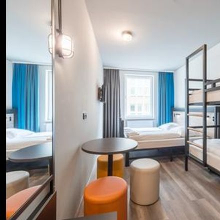 Apartments For Rent In Cologne Nrw Rentberry