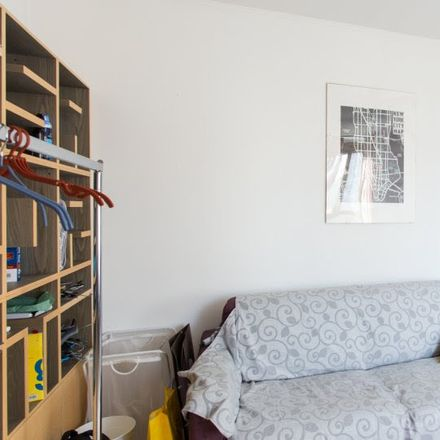 Rent this 3 bed room on Viale Tibaldi in Milano MI, Italy