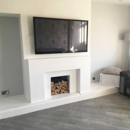 Rent this 3 bed house on Worsall Road in Yarm TS15 9EB, United Kingdom