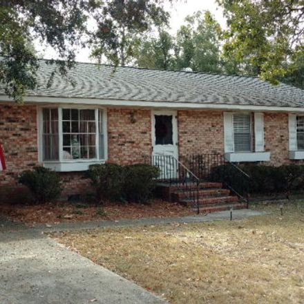 Rent this 3 bed apartment on Valley Rd in Aiken, SC