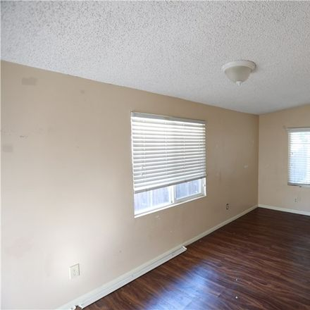 Rent this 2 bed duplex on 665 North Towne Avenue in Pomona, CA 91767