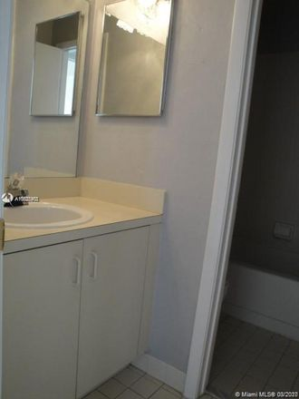 Rent this 2 bed condo on 1403 South Liberty Avenue in Homestead, FL 33034