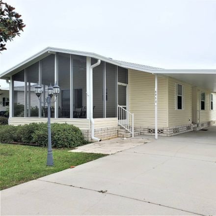 Rent this 2 bed house on W Duncan Ln in Homosassa, FL