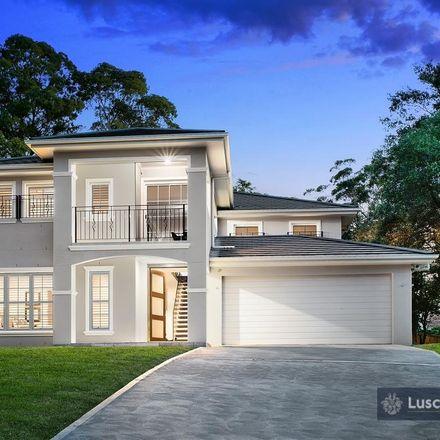 Rent this 5 bed house on 16 Latona Street