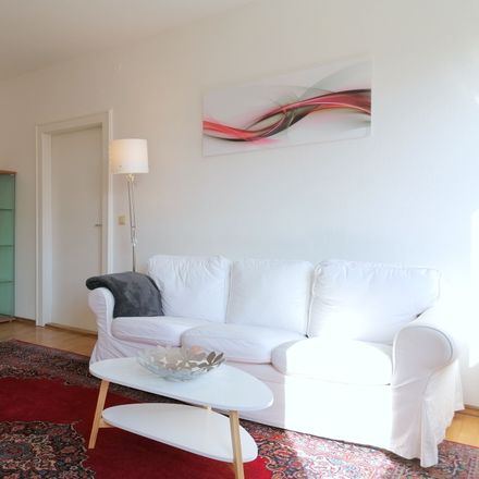 Rent this 3 bed apartment on Jakobsplatz 8 in 90402 Nuremberg, Germany