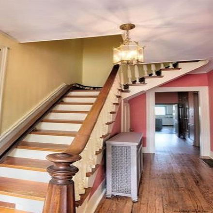 Rent this 5 bed house on 72 Cliff Street in Canajoharie, NY 13317