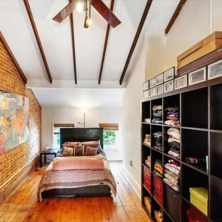 Rent this 2 bed condo on 702 Tessier Street in Baltimore, MD 21201
