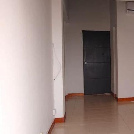Rent this 0 bed apartment on Calle 22 in Comuna 14 - El Poblado, Medellín