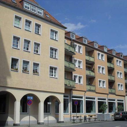 Rent this 3 bed loft on Innere Lauenstraße 7 in 02625 Bautzen - Budyšin, Germany