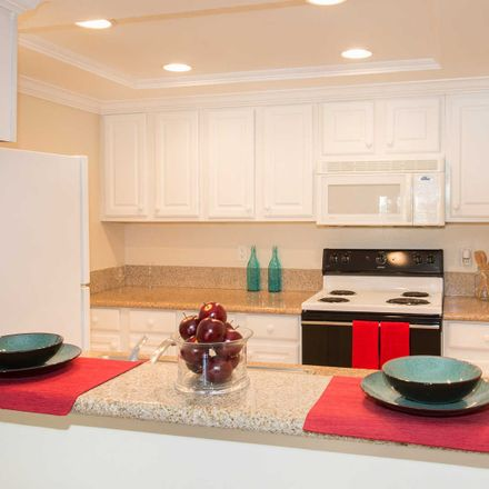 Rent this 1 bed apartment on Hermosa Valley Parking Lot in Valley Drive, Hermosa Beach