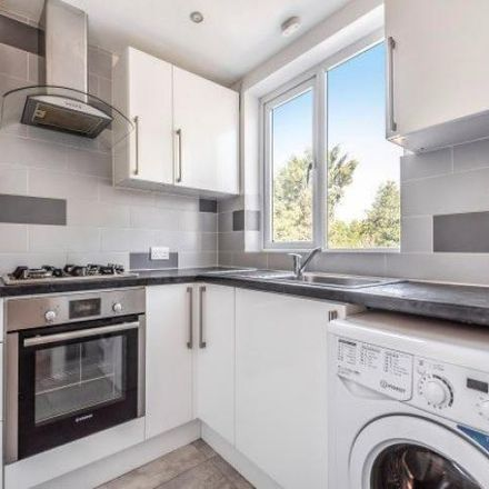 Rent this 0 bed apartment on Southborough Lane in London BR2 8AR, United Kingdom
