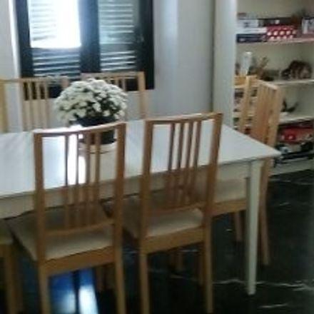 Rent this 2 bed room on Plaza de San Basilio in Calle San Basilio, 14004 Cordova