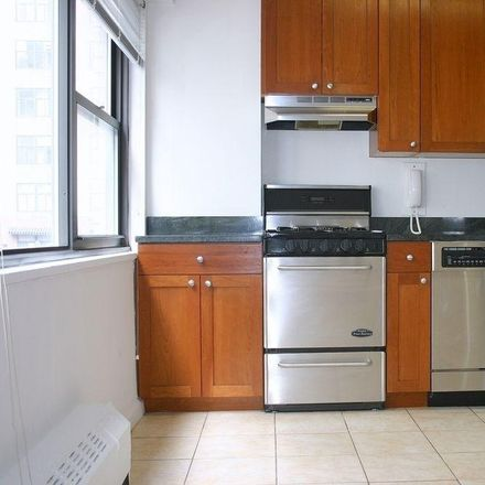 Rent this 0 bed apartment on 330 East 46th Street in New York, NY 10017