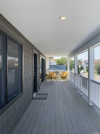 Rent this 4 bed house on 90 East Hudson Street in Long Beach, NY 11561