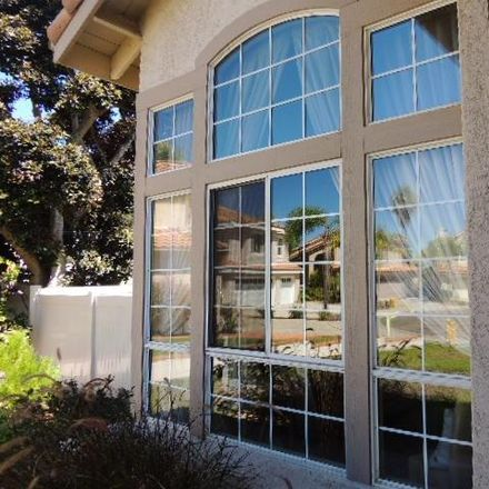 Rent this 4 bed house on 458 Parkside Court in Chula Vista, CA 91910