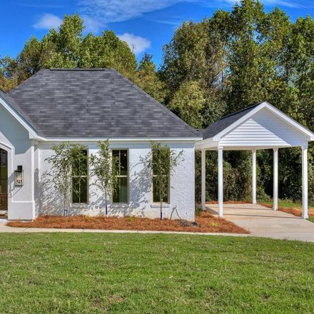 Rent this 3 bed house on Heather Dr in Augusta, GA