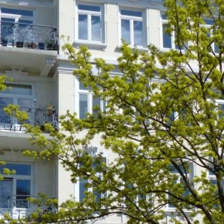 Rent this 4 bed apartment on Imara in Eppendorfer Weg 186, 20253 Hamburg