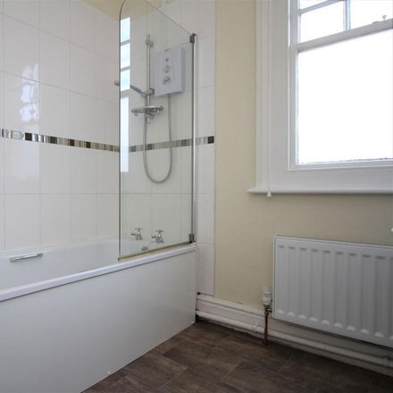Rent this 3 bed apartment on Cardigan Street in West Suffolk CB8 8HZ, United Kingdom