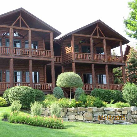 Rent this 2 bed condo on Lake Shore Dr in Lake George, NY