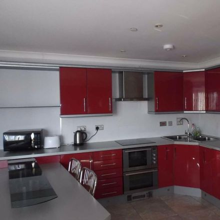 Rent this 2 bed apartment on Gaol Street in Hereford HR1 2HX, United Kingdom