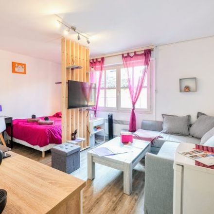Rent this 0 bed room on Montauban in OCCITANIE, FR