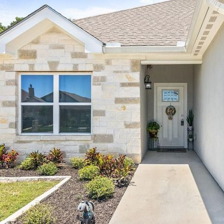 Rent this 3 bed house on 1148 Norfolk Lane in Kerrville, TX 78028