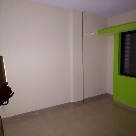 Rent this 1 bed apartment on unnamed road in Vadgaon Budruk, Pune - 411041