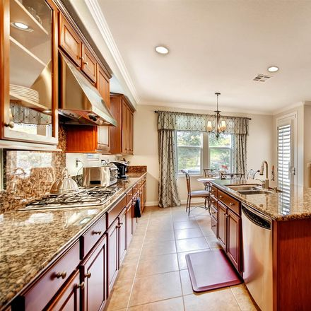 Rent this 4 bed house on 850 Antilla Way in San Marcos, CA 92078