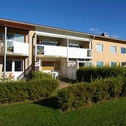 Rent this 2 bed apartment on Mosaikplatsen in 302 91 Halmstad, Sweden